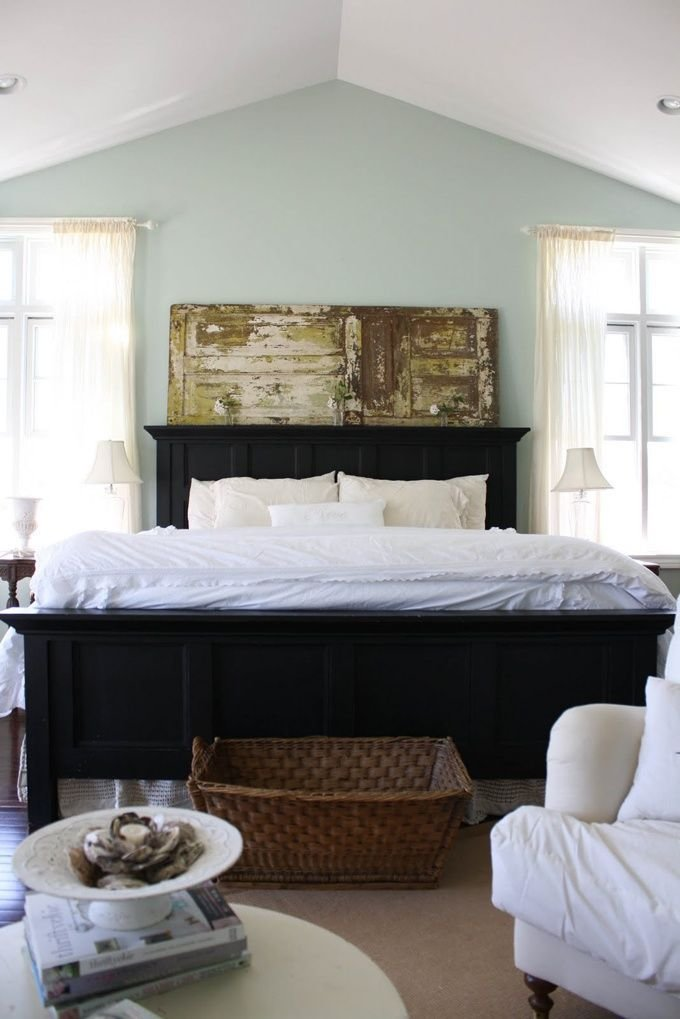 Best 1000 Images About Sw Sea Salt Master Bedroom On Pinterest With Pictures