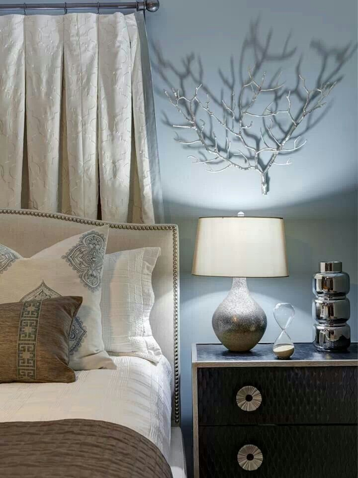Best Hgtv Small Bedroom Ideas Bedroom Pinterest Sprays With Pictures