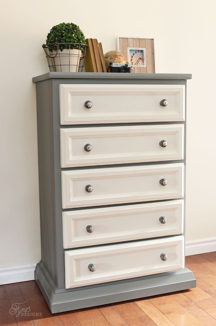 Best 17 Best Ideas About Tall Dresser On Pinterest Dresser With Pictures