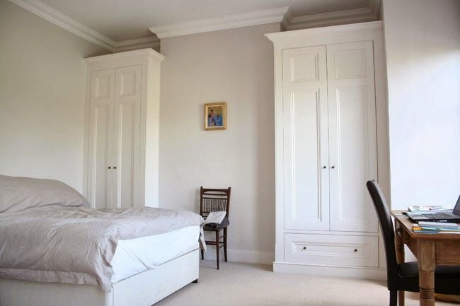 Best Fitted Wardrobes Fitted Bedrooms Sliding Wardrobes In With Pictures