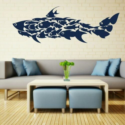 Best 1000 Ideas About Kids Room Wall Decals On Pinterest Wall Decals Murals And Dinosaur Kids Room With Pictures