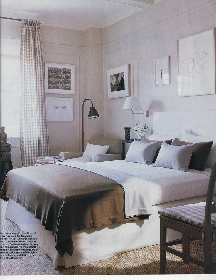 Best Master Bedroom Wall Trim Bedroom Ideas Pinterest With Pictures