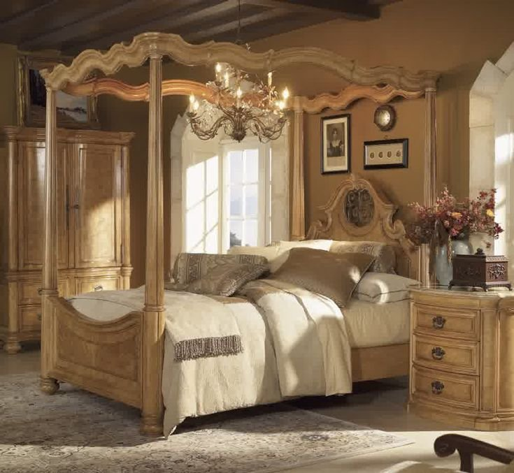 Best 17 Best Images About Comfortably Bedroom Decor With With Pictures