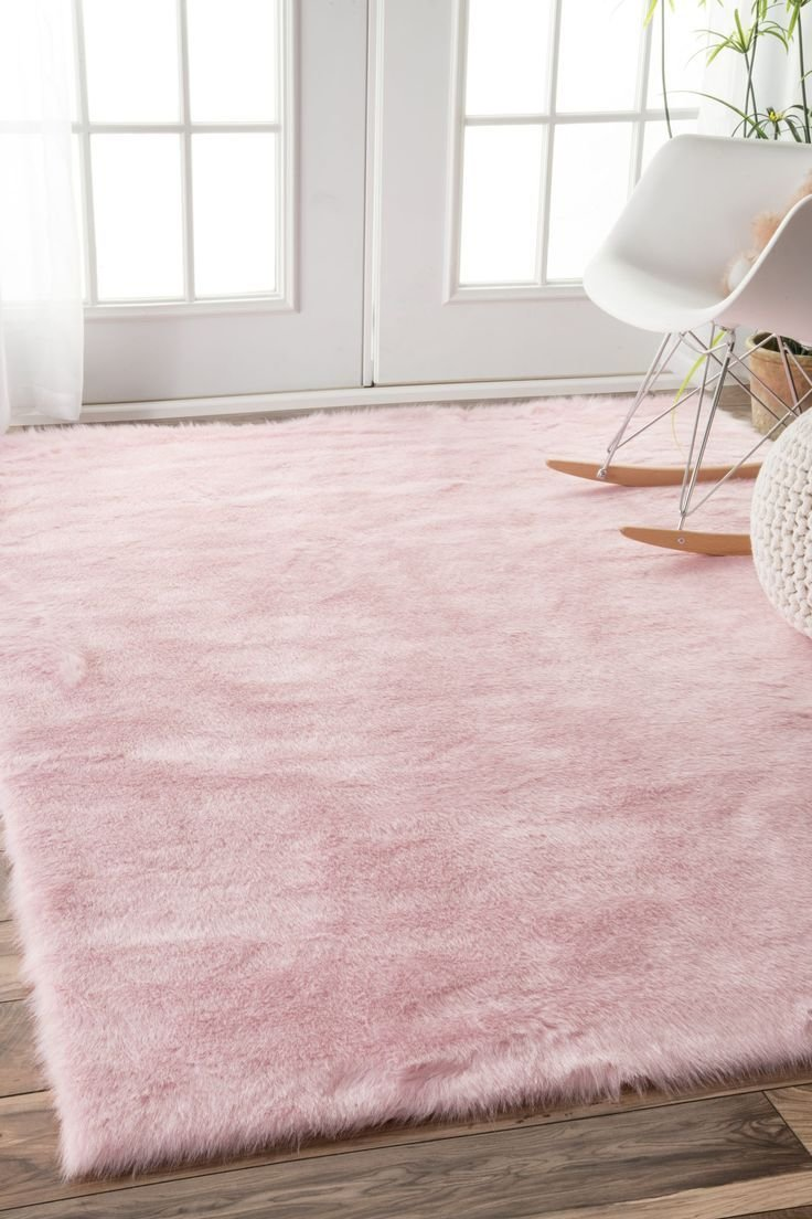 Best 25 Best Ideas About Bedroom Area Rugs On Pinterest Room With Pictures