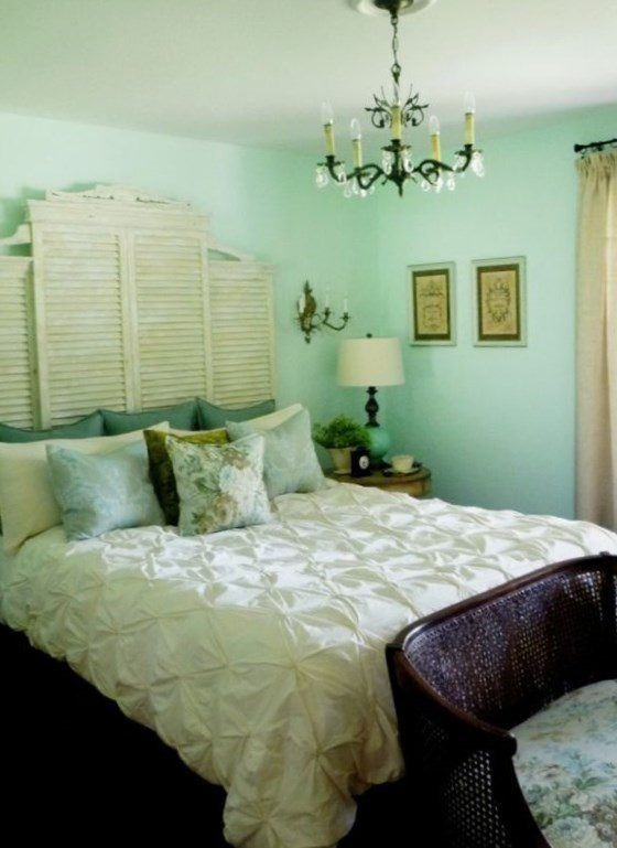 Best 17 Best Ideas About Mint Green Bedrooms On Pinterest With Pictures
