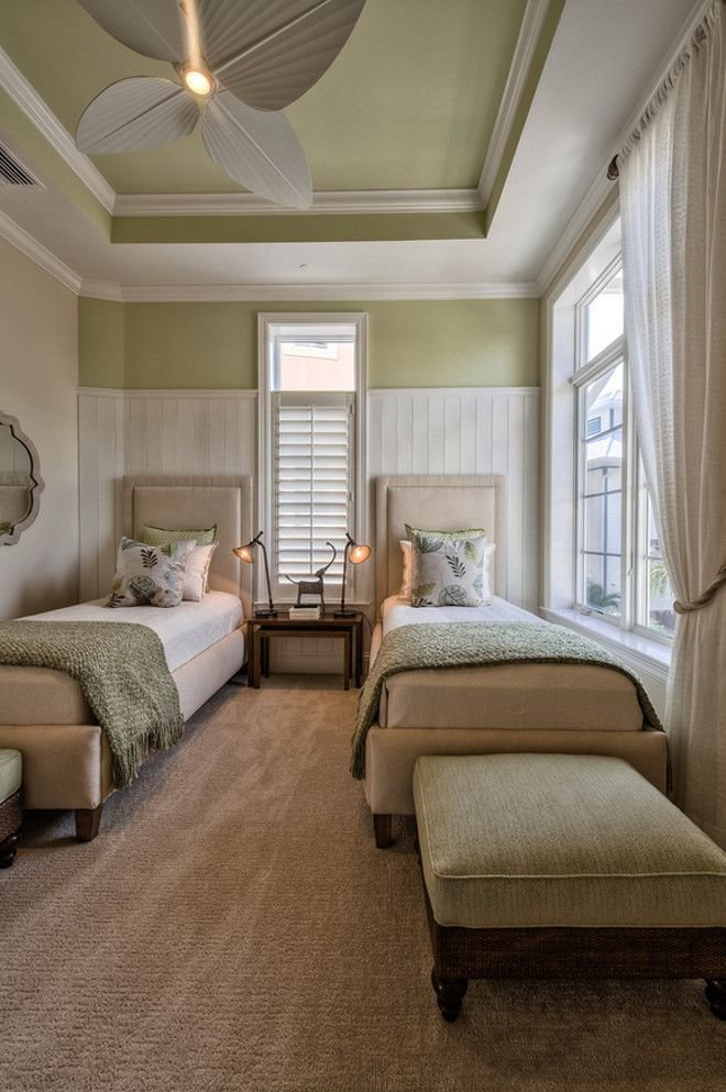 Best 25 Best Ideas About Wainscoting Bedroom On Pinterest With Pictures