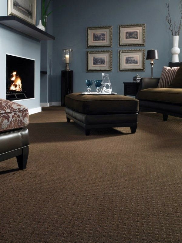 Best 25 Best Ideas About Dark Brown Carpet On Pinterest With Pictures