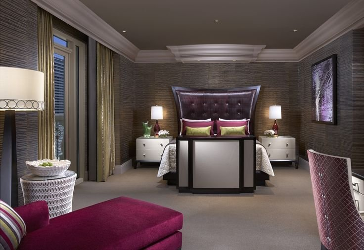 Best New Resort Wide Room And Suite For Bellagio By Mgm Resorts With Pictures