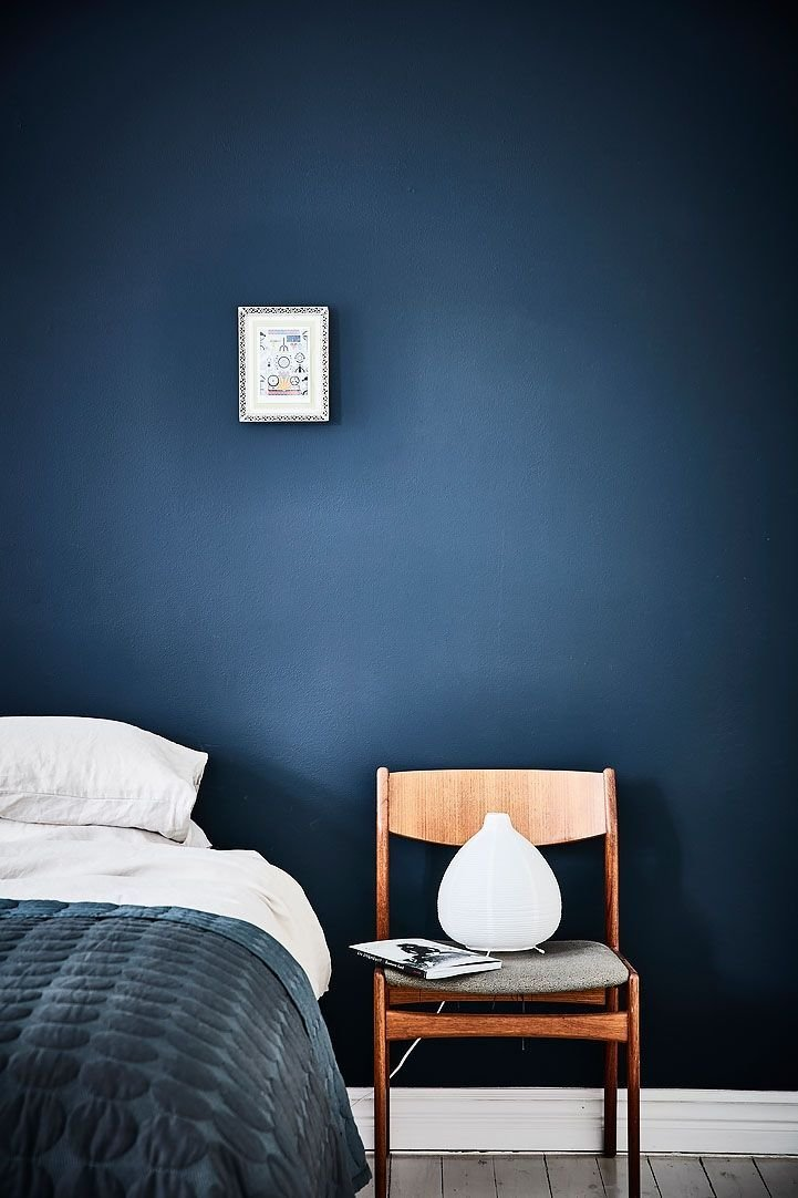 Best 25 Best Ideas About Blue Wall Paints On Pinterest Navy With Pictures