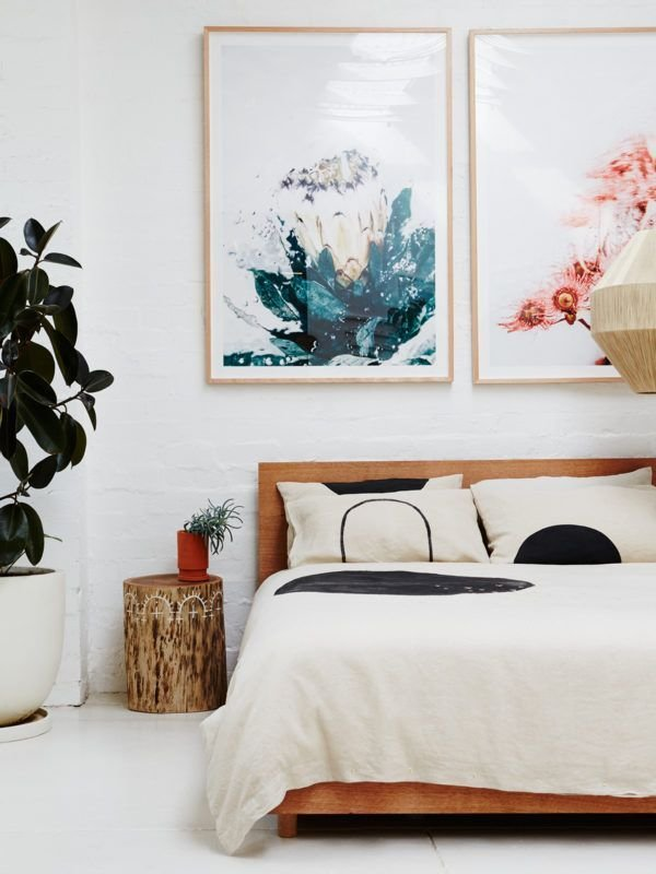 Best 25 Best Ideas About Bedroom Artwork On Pinterest Bedroom Inspo Art For Bedroom And Cozy Bedroom With Pictures