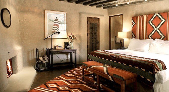 Best 12 Best Images About Southwest Master Bedroom On Pinterest With Pictures