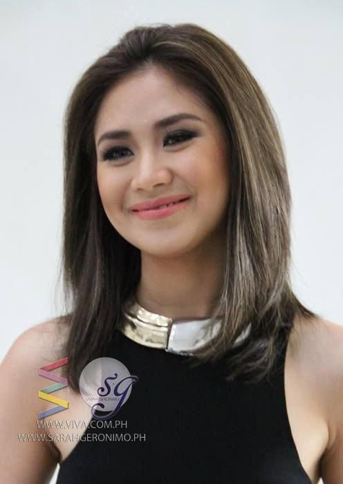 Free 41 Best Images About Sarah Geronimo On Pinterest The Wallpaper