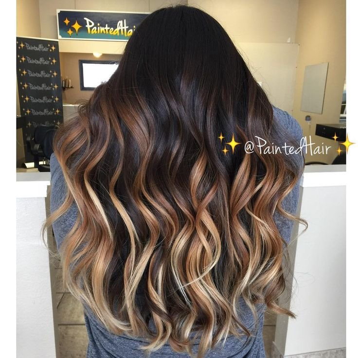 Free 1000 Ideas About Hair Color Names On Pinterest Shades Wallpaper