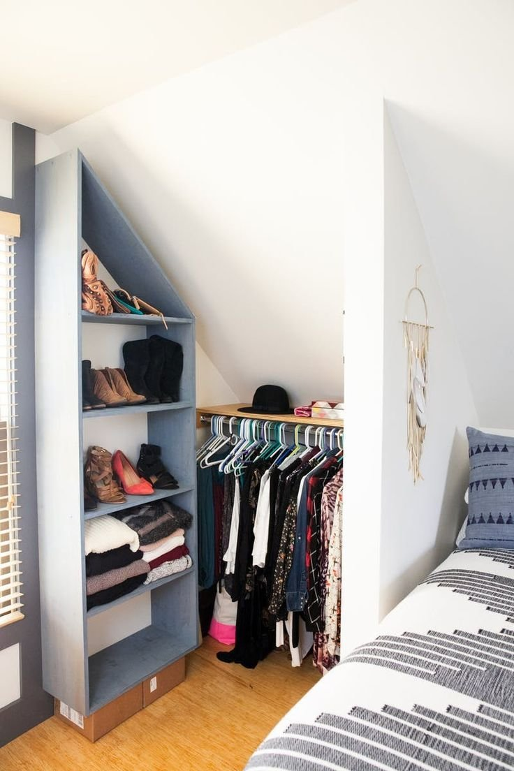 Best 20 No Closet Solutions Ideas On Pinterest With Pictures