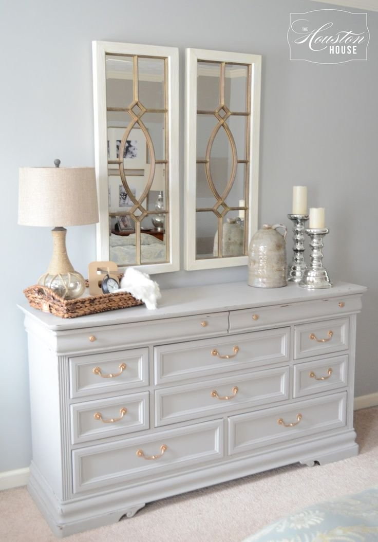Best 25 Best Ideas About Dresser Mirror On Pinterest White With Pictures