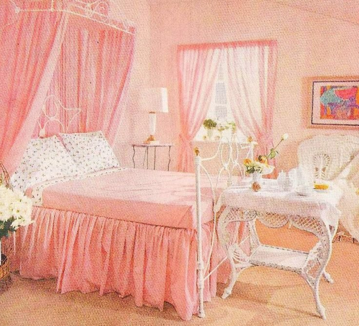 Best 17 Best Ideas About 50S Bedroom On Pinterest 1950S 50S Decor And 1950S Diner With Pictures