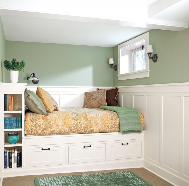 Best 1000 Images About Small Rustic Bedroon Ideas On Pinterest With Pictures