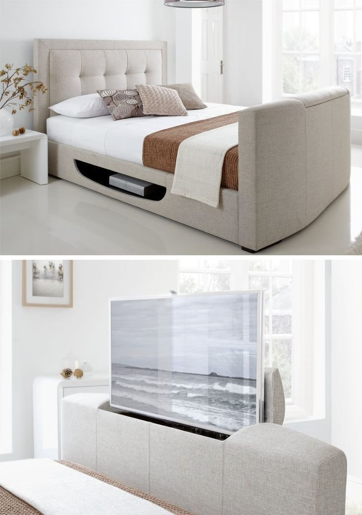 Best 1000 Ideas About Bedroom Tv On Pinterest Bedroom Tv With Pictures