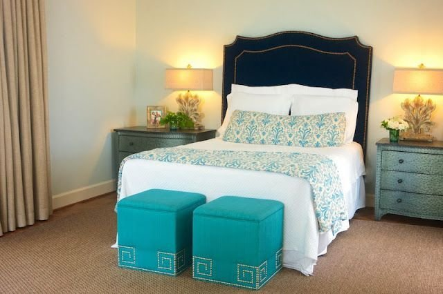 Best 17 Best Images About Navy Turquoise On Pinterest With Pictures