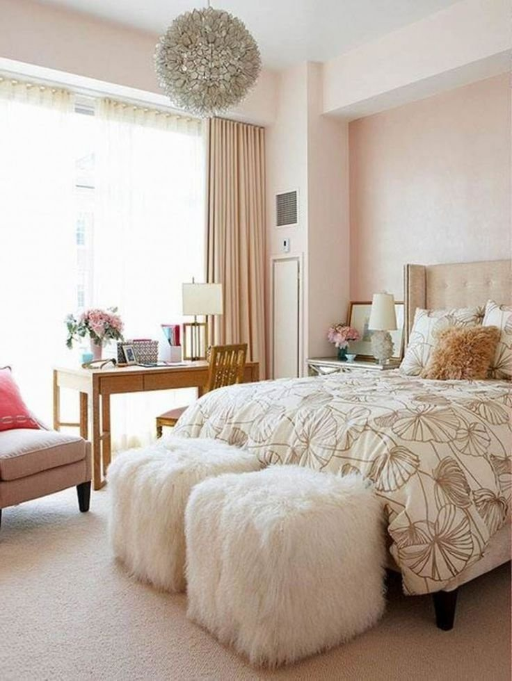 Best 1000 Ideas About Young Woman Bedroom On Pinterest Woman Bedroom Women Room And Brown With Pictures
