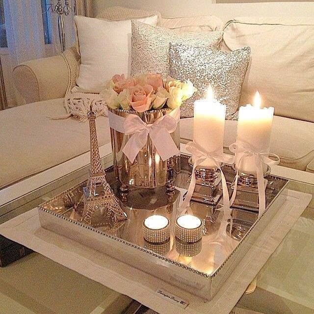Best 1000 Ideas About Romantic Bedroom Candles On Pinterest Bedroom Candles Romantic Bedrooms And With Pictures