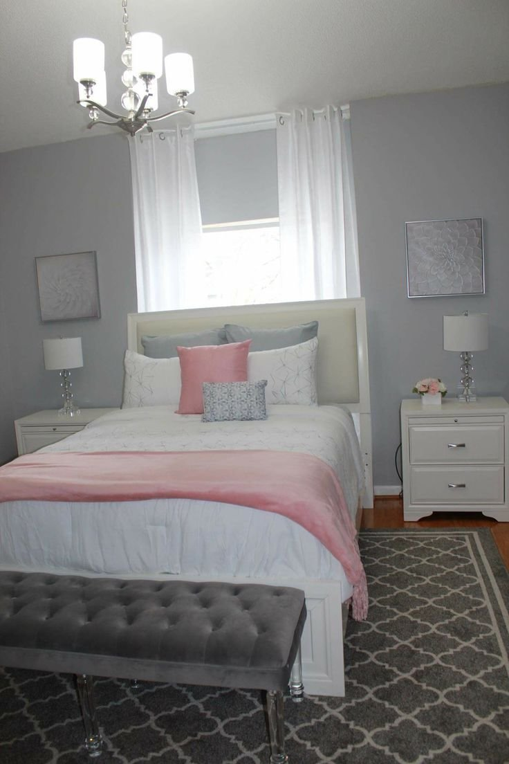 Best 25 Best Ideas About Pink And Grey Bedding On Pinterest Grey Bedrooms Pink Bedroom Decor And With Pictures