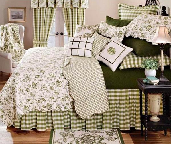 Best 1000 Images About Toile Bedding And More On Pinterest With Pictures