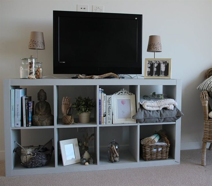 Best 25 Best Bedroom Tv Ideas On Pinterest Wall Tv Stand With Pictures