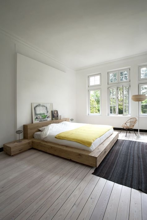 Best 17 Best Ideas About Simple Bedroom Design On Pinterest With Pictures