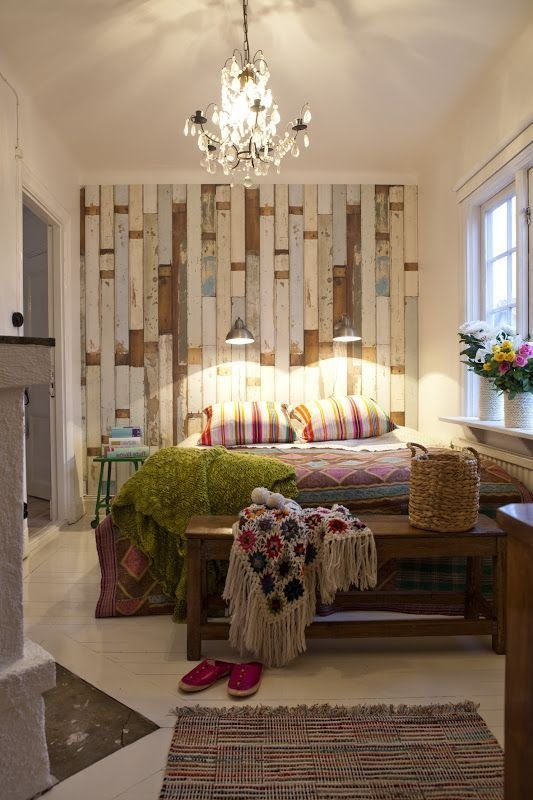 Best 1000 Ideas About Small Bedroom Arrangement On Pinterest Bedroom Arrangement Small Bedrooms With Pictures
