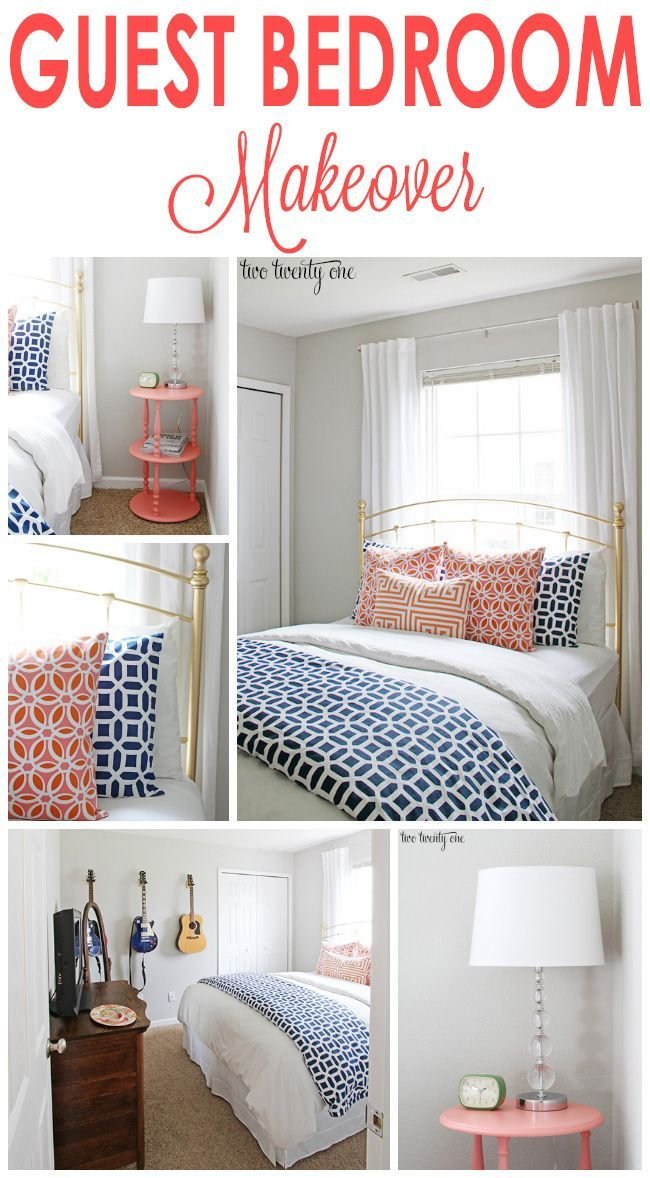 Best 25 Coral Bedspread Ideas On Pinterest Coral Dorm With Pictures