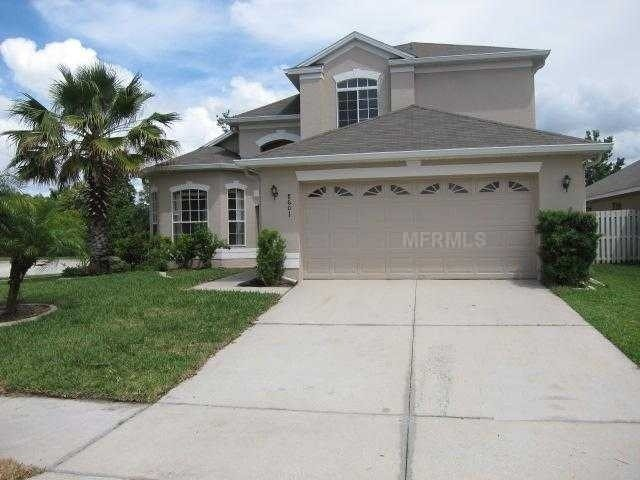 Best 8601 Hastings Beach Blvd Orlando Chickasaw 4 Bedrooms 2 5 Bathrooms Home For Sale In With Pictures