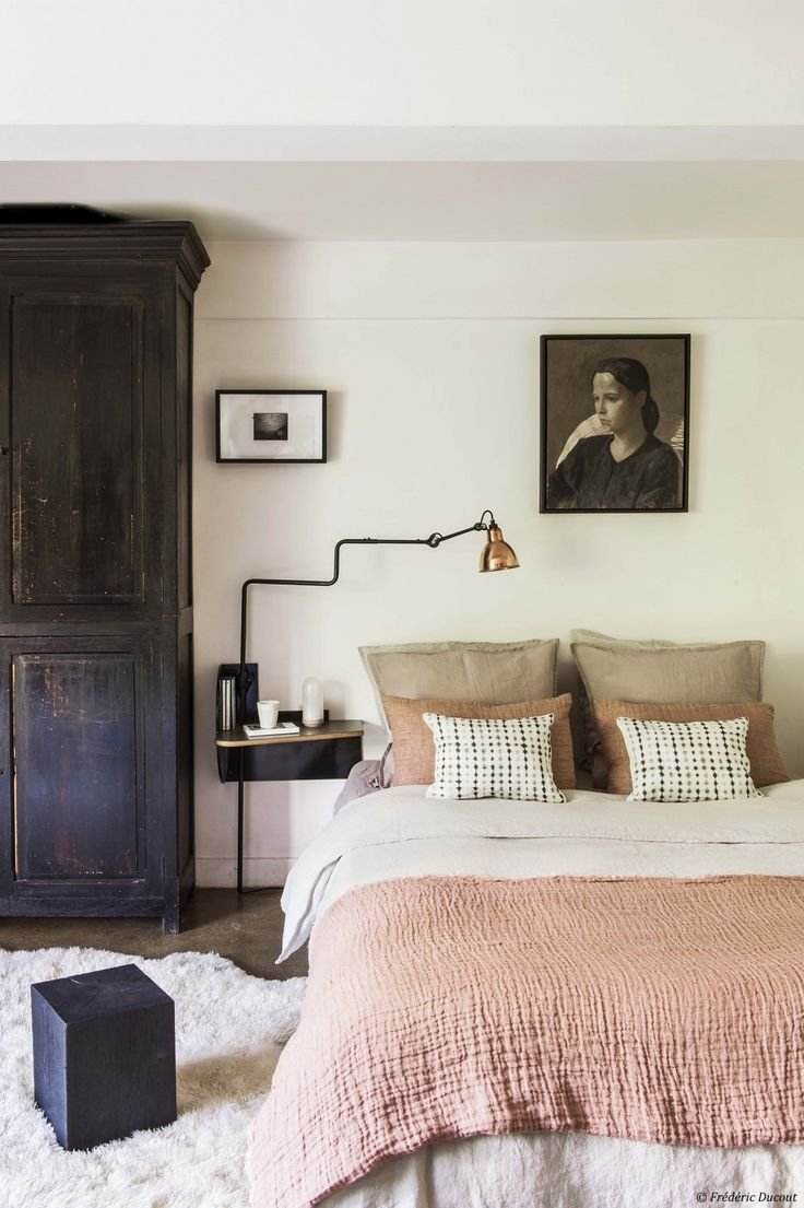 Best Dark Wood Bedroom On Pinterest A Selection Of The Best With Pictures