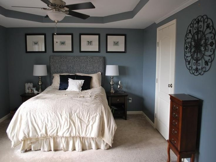Best 17 Best Ideas About Relaxing Bedroom Colors On Pinterest Living Room Wall Colors Living Room With Pictures