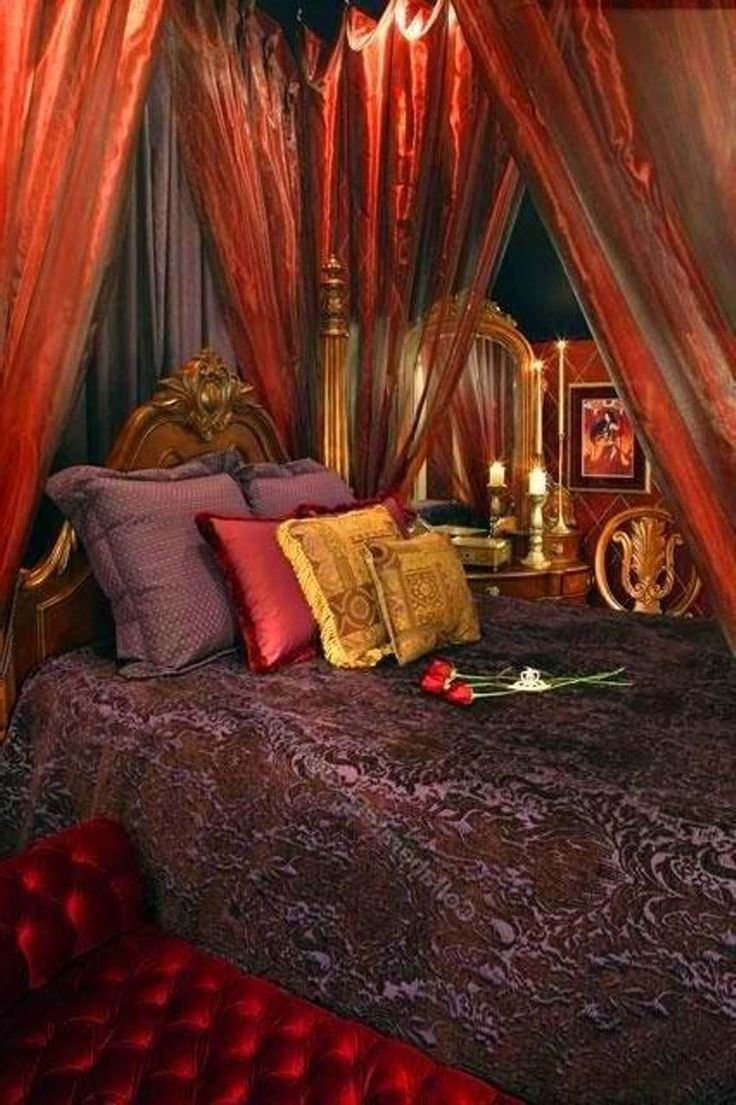 Best 25 Best Ideas About Romantic Bedroom Colors On Pinterest With Pictures