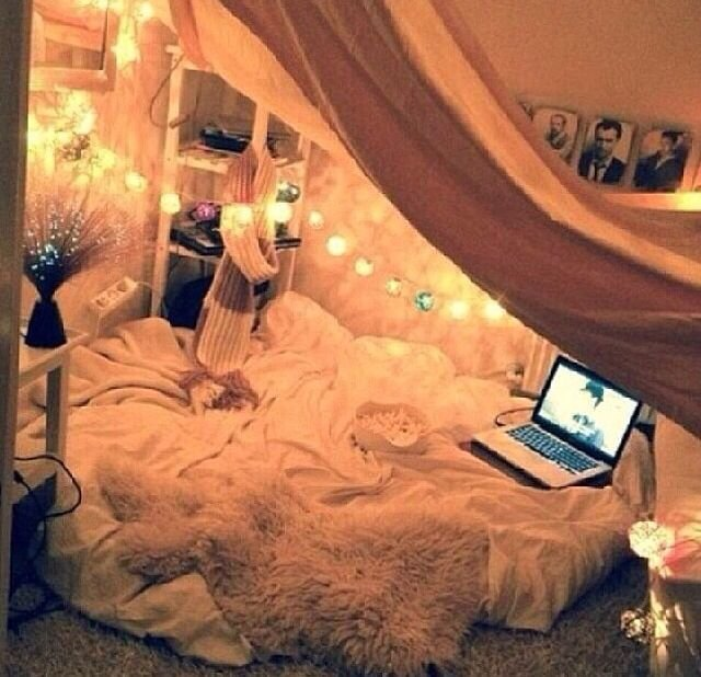 Best 20 Forts Ideas On Pinterest Awesome Forts Indoor With Pictures