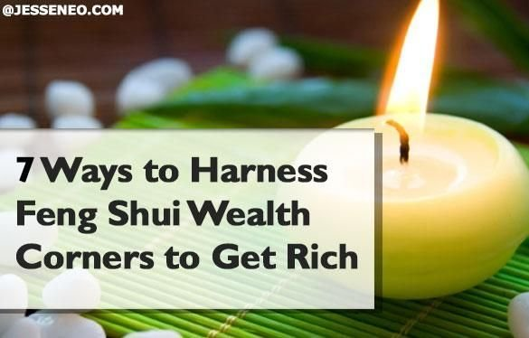 Best 1000 Ideas About Feng Shui Bett On Pinterest With Pictures