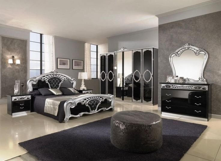 Best 1000 Ideas About Italian Bedroom Furniture On Pinterest With Pictures