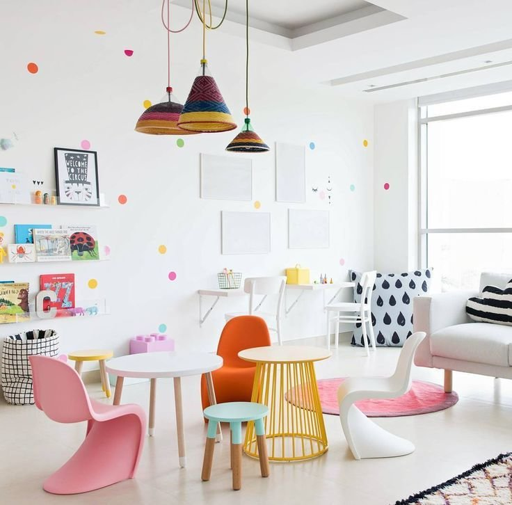 Best 17 Best Ideas About Modern Kids Rooms On Pinterest With Pictures