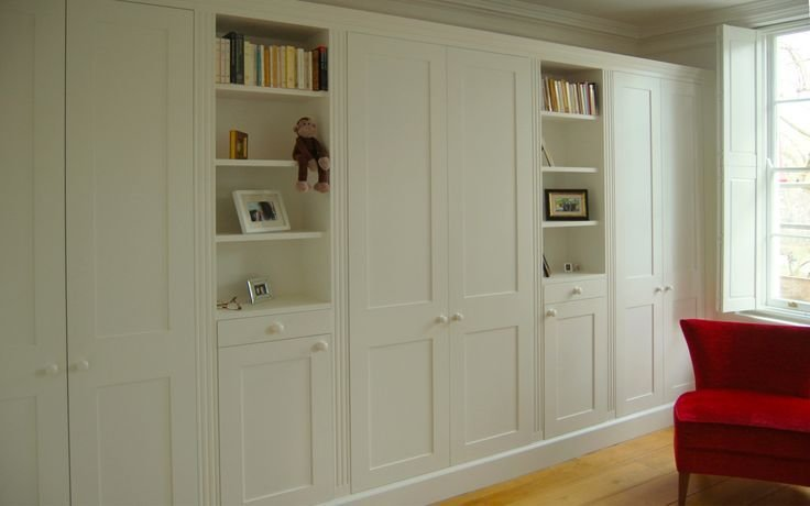Best 25 Best Images About Joinery On Pinterest Cupboard With Pictures