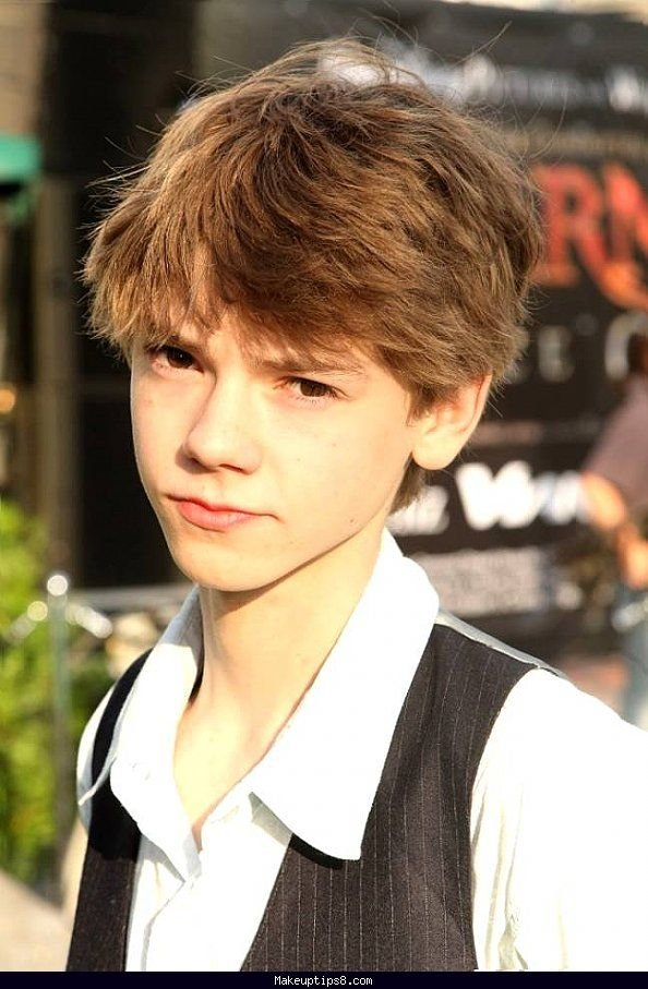 Free 1000 Ideas About Cool Haircuts For Boys On Pinterest Wallpaper