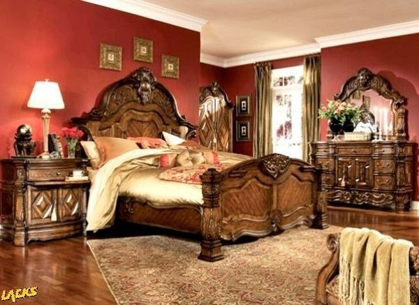 Best 80 Best Images About Lacks Furniture On Pinterest With Pictures