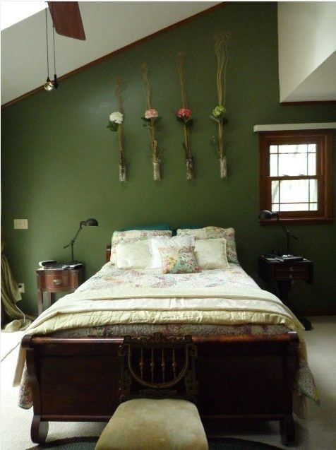 Best 1000 Ideas About Dark Green Walls On Pinterest Green Walls Dark Painted Walls And Dark Walls With Pictures
