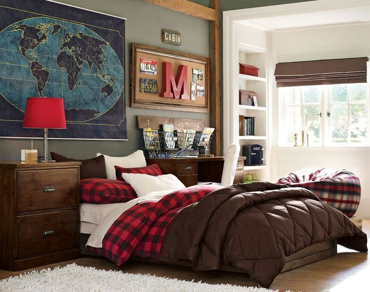 Best 25 Best Ideas About Guy Bedroom On Pinterest Office With Pictures