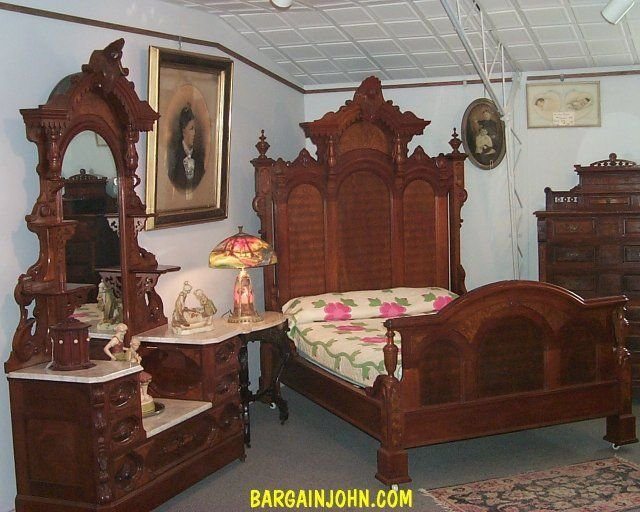 Best 181 Best Images About My Dream Vintage Bedroom On With Pictures
