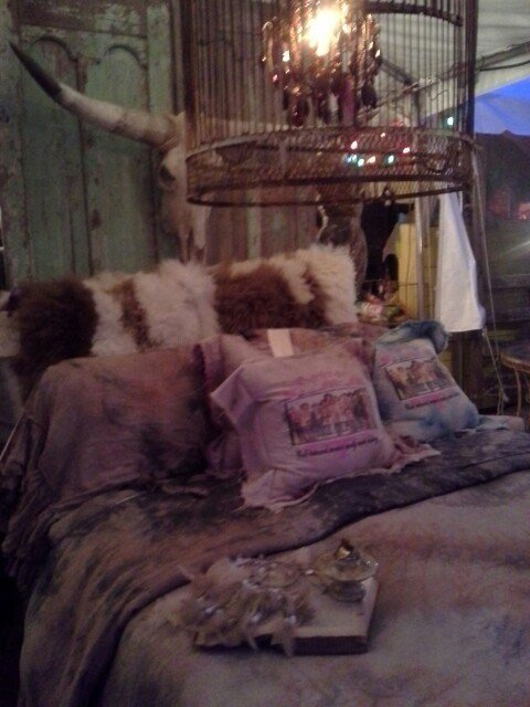 Best Junk Gypsy Tent I Want All Of This For My Spare Bedroom With Pictures