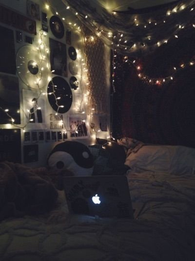 Best 25 Grunge Room Ideas On Pinterest With Pictures