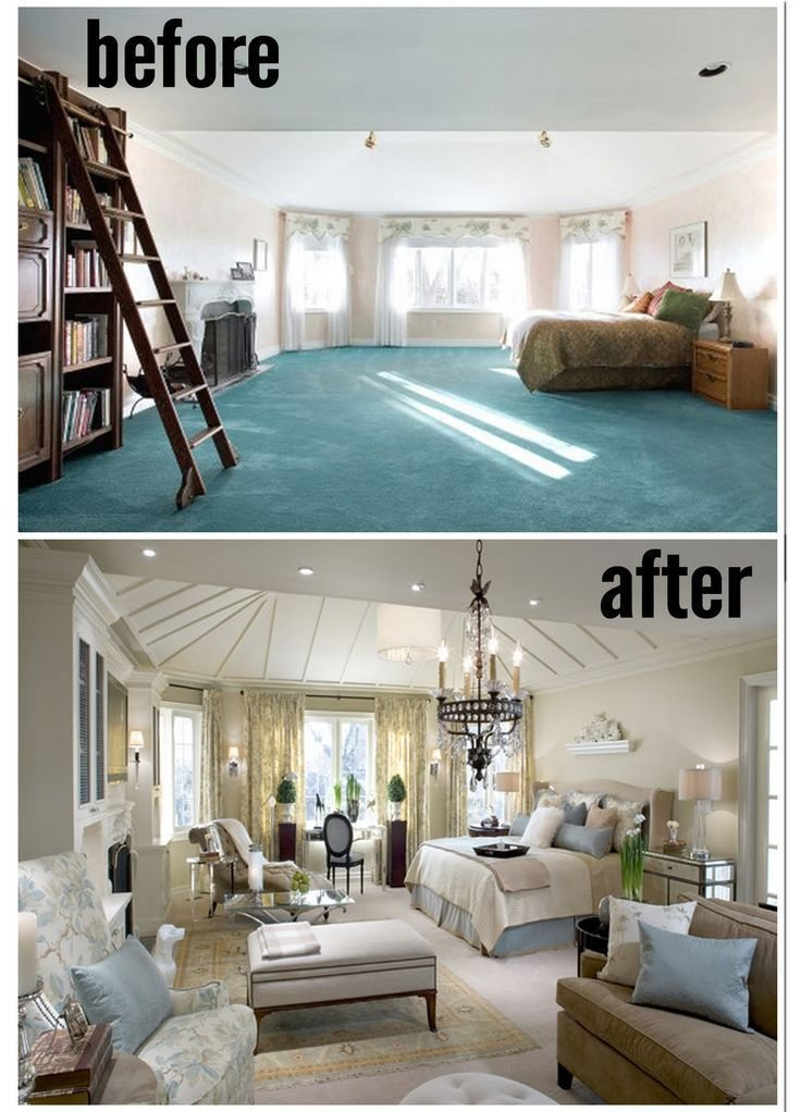 Best 15 Best Images About Ideas Para Renovar Nuestro Hogar On With Pictures