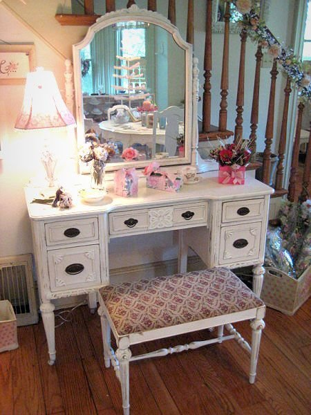 Best 1000 Ideas About Makeup Vanity Desk On Pinterest Makeup With Pictures