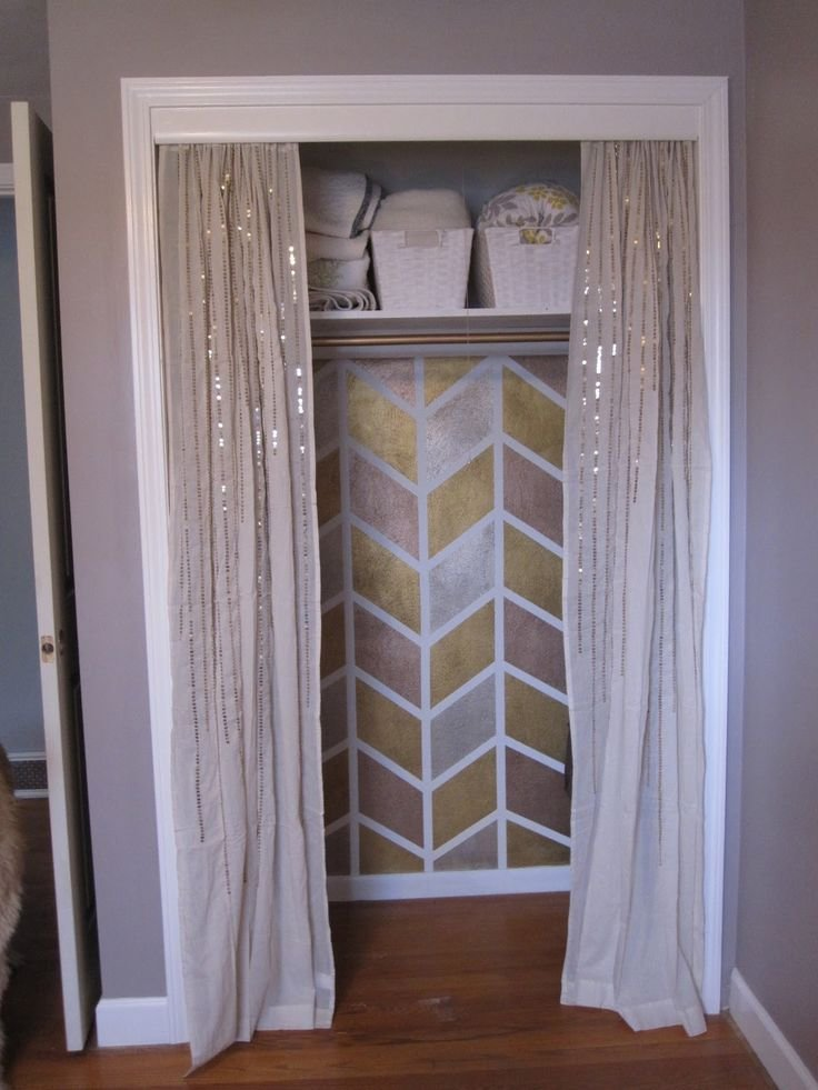 Best 17 Best Images About Cayden S Room Ideas On Pinterest With Pictures